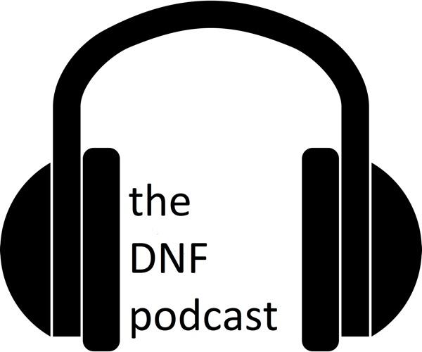DNF RADIO