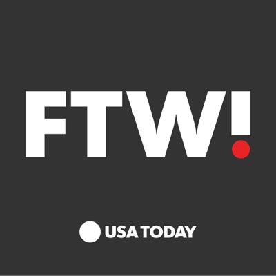 For The Win:USA TODAY