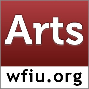 WFIU: Angles from the IU Art Museum Podcast
