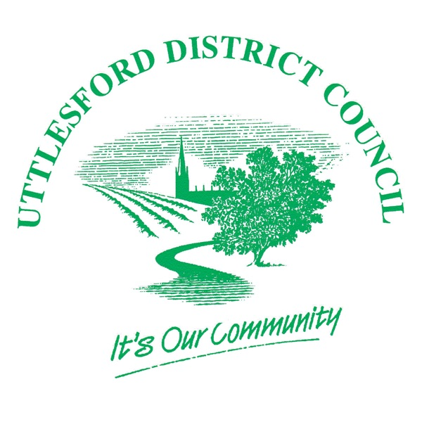 Uttlesford District Council
