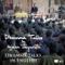 Dhamma Talks in English (audio + video)