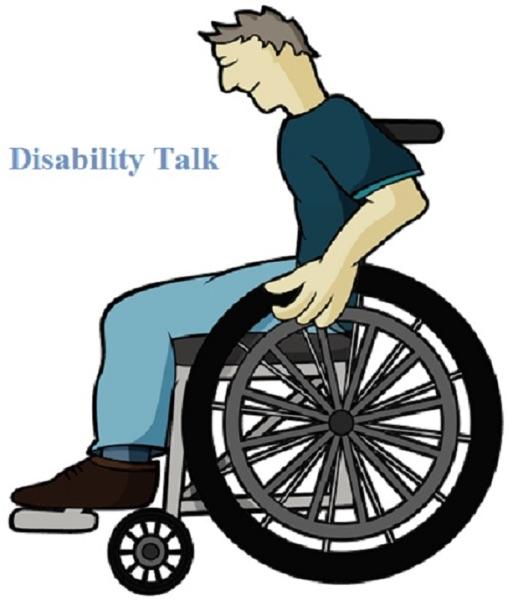Disability Talk
