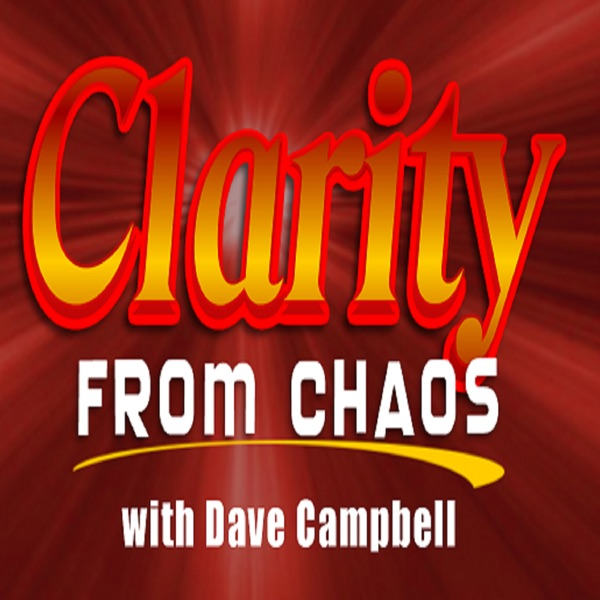 Clarity from Chaos Podcast