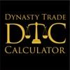 Dynasty Trade Calculator Podcast artwork