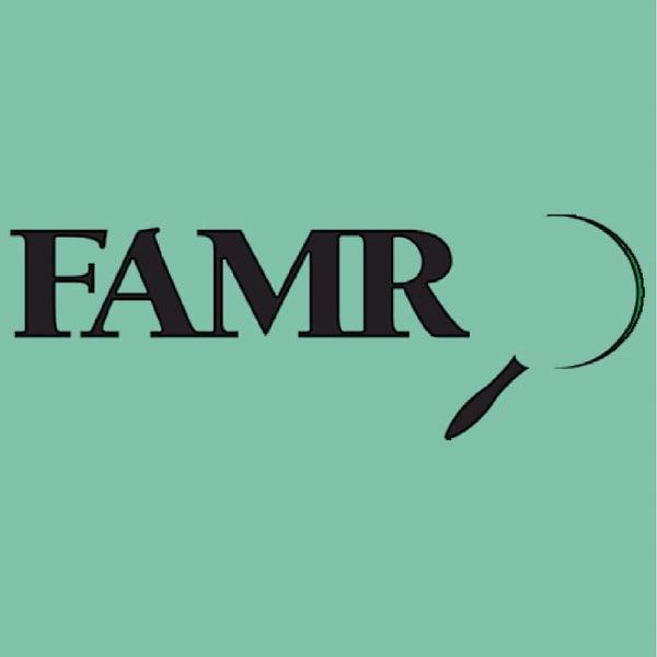 FAMR Podcast