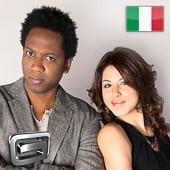 Gameloft Podcast (Italia)