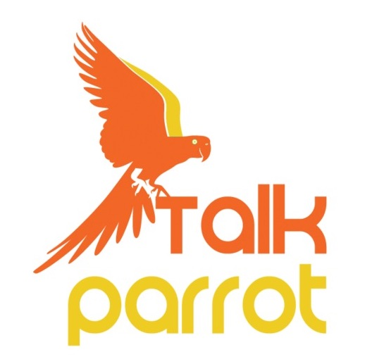 Talk Parrot