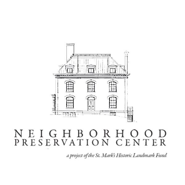 Neighborhood Preservation Center