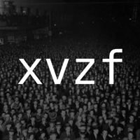 xvzf: true stories from toronto tech workers podcast
