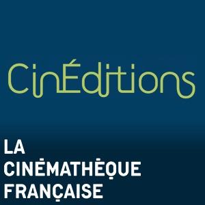 CinÉditions 2008