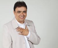 Padre Agnaldo José podcast