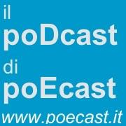 Il PoDcast di PoEcast