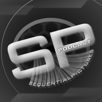 Pointless Podcast from SP.com