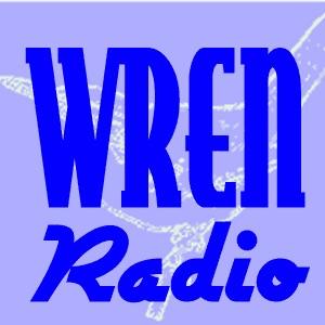 WREN Radio