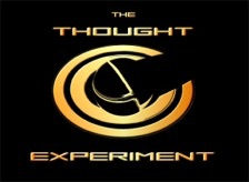The Thought Experiment