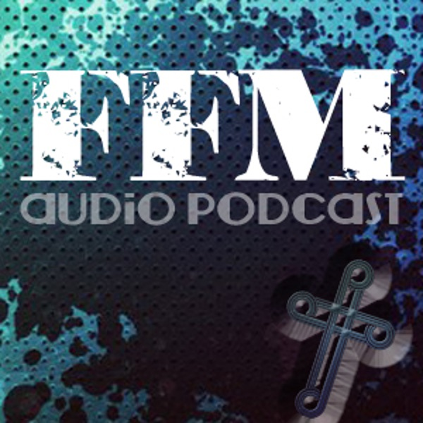 Sermon Videos 3 - Firm Foundation Ministries