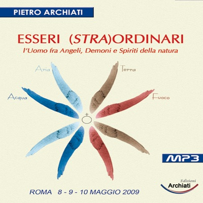 Esseri (stra)ordinari