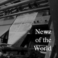 Newz of the World podcast