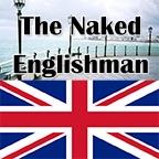 The Naked Englishman
