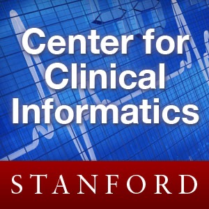 Center for Clinical Informatics