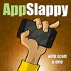 AppSlappy artwork
