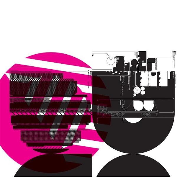 Detroit Underground Podcast