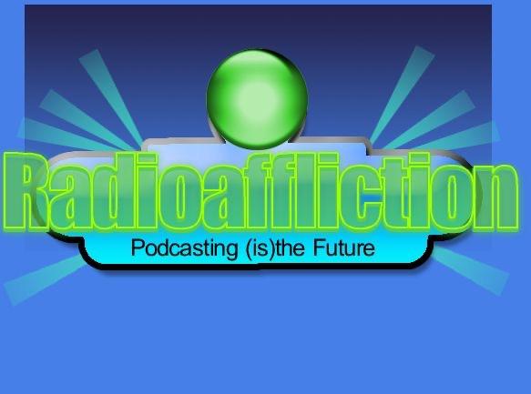 The Radioaffliction