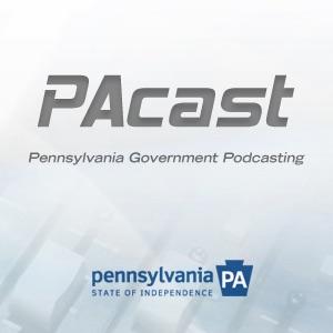 PAcast