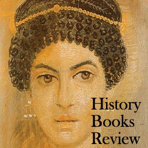 History Books Review