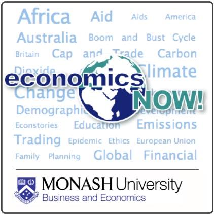 EconomicsNow!