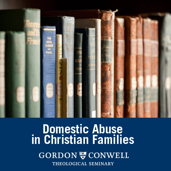 Solutions to Domestic Abuse