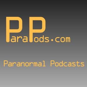 ParaPods com   Podbay