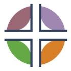 Christ Community Church of the Nazarene