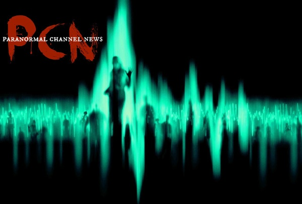 PCN Paranormal Channel News