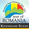 Year of Romania Lecture Series (2010-2011)