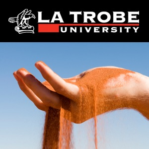 Australian Environmental History:La Trobe University