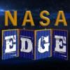 NASA Edge artwork