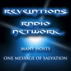 Revelations Radio Network artwork
