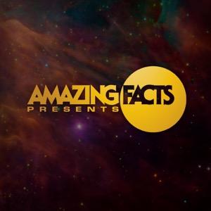 Amazing Facts with Doug Batchelor