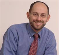 Israel National Radio - Douglas Goldstein