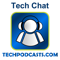 Tech Chat Related Podcast on the Tech Podcast Network