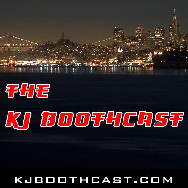 The KJ Boothcast
