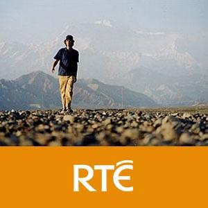 RTÉ - The Big Adventure