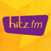 hitz fm - Astro Radio Sdn Bhd  (403472-D)
