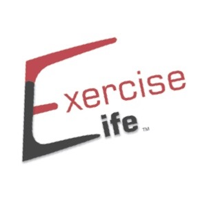 Exercise Life Podcast
