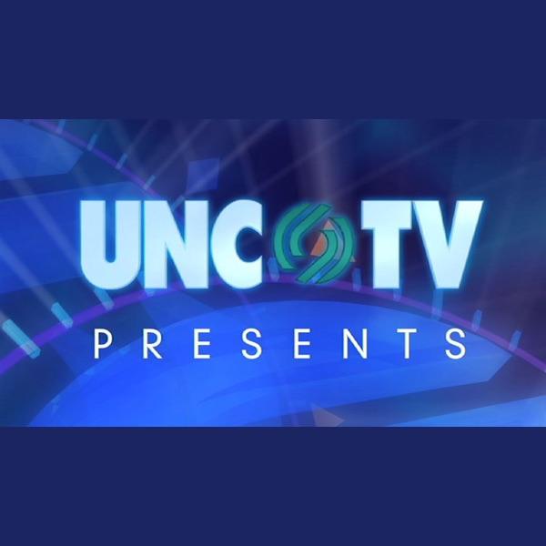 UNC-TV Presents: Non-Series: Local Productions