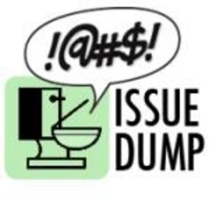 Issue Dump