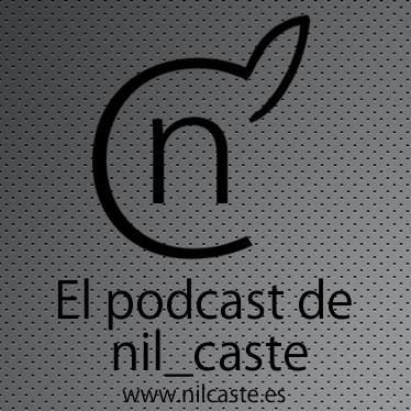 El Podcast de nil_caste