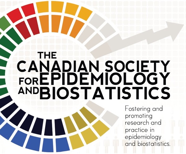 CSEB Epidemiology/Biostats Podcast
