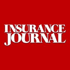 iTunes – Insurance Journal TV